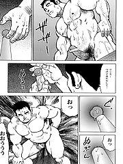 Hentai Secretary shares 3D...
